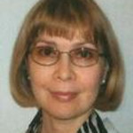 Dr. Nelly M Bardman, MD