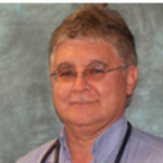 Dr. Augusto Eduardo Hoyle, MD