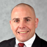 Dr. Richard Graham Bowman II, MD