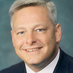 Dr. David Alan Beck, MD