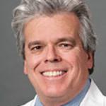 Dr. Martin O Pieretti, DO