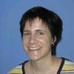 Dr. Heidi Chamberlai Shea, MD