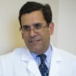 Dr. Osvaldo M Gonzalez-Mulero, MD