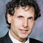 Dr. Kenneth Llewellyn Rhoads, MD