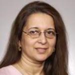 Dr. Naureen Zafar, MD