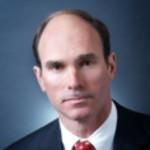 Dr. Stephen G Brueggemann, MD