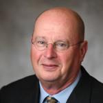 Dr. Warren David Whitlow, MD