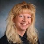 Dr. Susan Marie Rohr, DO