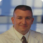Dr. Sean Matthew Mcfadden, MD