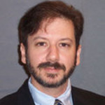 Dr. Daniel Arthur Keller, MD
