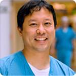 Dr. Henry Chih Yuan Ou, MD