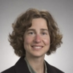 Dr. Melissa Marie Najarian, MD