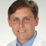Dr. Matti William Palo, MD