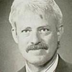 Dr. Lawrence Brett Grandy, MD