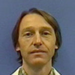 Dr. William Mellott Davies, MD