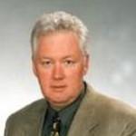 Dr. Daniel Arthur Shover, MD