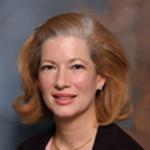 Dr. Clarivette Bosch, MD