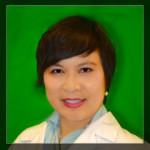 Dr. Phoebe Alesna Boholst Panopio, MD