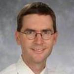 Dr. Luke Joseph Lamers, MD