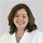 Dr. Yvonne Jeanette Braver, MD