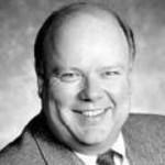Dr. Thomas Emanuel Gallant, MD