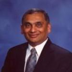 Hargovind Shah
