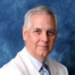 Dr. Timothy John Mccarren, MD