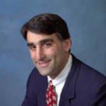 Dr. Steven Mitchell Karp, MD