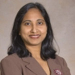 Dr. Sridevi V Panchamukhi, MD