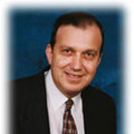Dr. Peter Laufer, MD