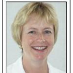 Dr. Constance Ann Mumford, MD
