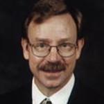 Jerry Allen III