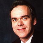 Dr. Donald L Sears, MD