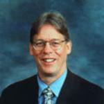 Dean Borth