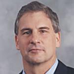 Dr. William John Tester, MD