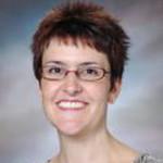 Dr. Tara Donice Knipper, MD