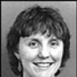 Susan Guttentag