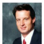 Dr. Oscar Jet Webb, MD