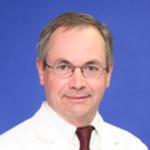 Dr. Johan J Penninck, MD