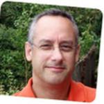 Dr. Marc Steven Lashley, MD