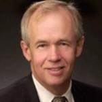 Dr. Daniel Lloyd Flugstad, MD