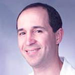 Dr. David Sanford Schwartzman, MD