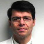 Dr. Ronald Evan Kramer, MD
