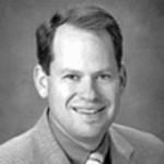 Dr. Daniel Edwin Davis, MD