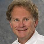 Dr. Douglas J Hatler, MD