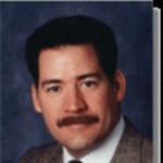Dr. Timothy Murl Crowley, MD