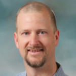 Dr. Brian Daniel Cooke, MD