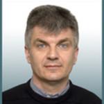 Dr. Valentin Ivanov Milchev, MD