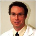 Dr. Andrew Bernard Newberg, MD