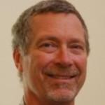 Dr. Bryan Douglas Sohl, MD